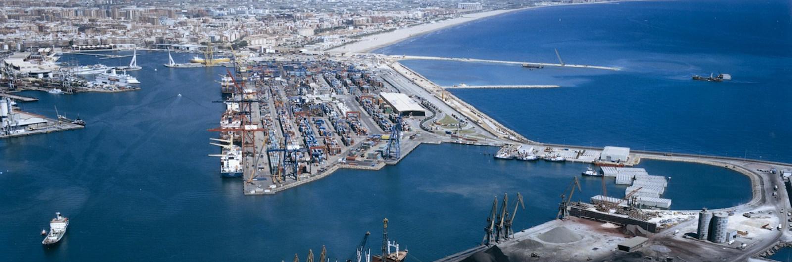 puerto1540